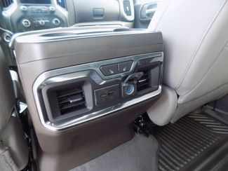 2020 Chevrolet Silverado 1500 LTZ Sheridan, Arkansas 9