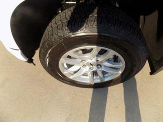 2020 Chevrolet Silverado 1500 RST Sheridan, Arkansas 7