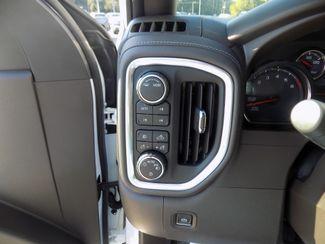 2020 Chevrolet Silverado 1500 RST Sheridan, Arkansas 12