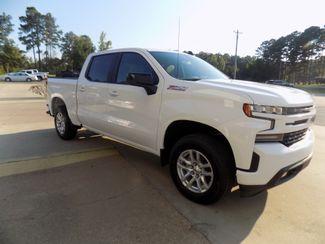 2020 Chevrolet Silverado 1500 RST Sheridan, Arkansas 2
