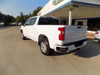 2020 Chevrolet Silverado 1500 RST Sheridan, Arkansas 5