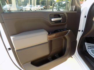 2020 Chevrolet Silverado 1500 RST Sheridan, Arkansas 9