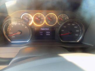 2020 Chevrolet Silverado 1500 RST Sheridan, Arkansas 10