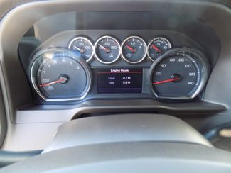 2020 Chevrolet Silverado 1500 RST Sheridan, Arkansas 11