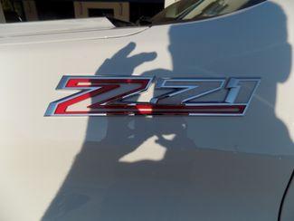 2020 Chevrolet Silverado 1500 RST Sheridan, Arkansas 3