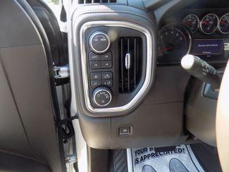 2020 Chevrolet Silverado 1500 RST Sheridan, Arkansas 8