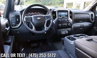 2020 Chevrolet Silverado 1500 LT Waterbury, Connecticut 13