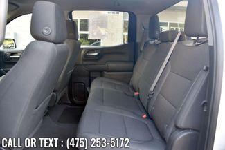 2020 Chevrolet Silverado 1500 LT Waterbury, Connecticut 15