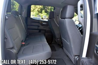 2020 Chevrolet Silverado 1500 LT Waterbury, Connecticut 17