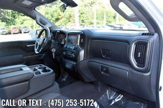 2020 Chevrolet Silverado 1500 LT Waterbury, Connecticut 19