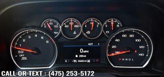 2020 Chevrolet Silverado 1500 LT Waterbury, Connecticut 23