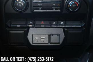 2020 Chevrolet Silverado 1500 LT Waterbury, Connecticut 27