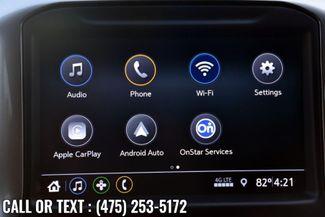 2020 Chevrolet Silverado 1500 LT Waterbury, Connecticut 30