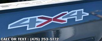 2020 Chevrolet Silverado 1500 LT Waterbury, Connecticut 9