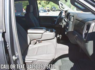 2020 Chevrolet Silverado 1500 LT Waterbury, Connecticut 16
