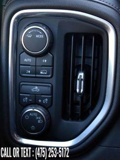 2020 Chevrolet Silverado 1500 LT Waterbury, Connecticut 18