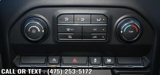 2020 Chevrolet Silverado 1500 LT Waterbury, Connecticut 22