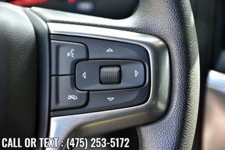 2020 Chevrolet Silverado 1500 LT Waterbury, Connecticut 21