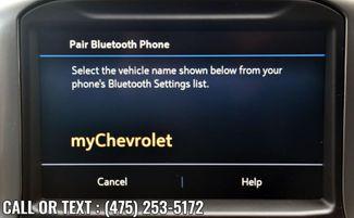 2020 Chevrolet Silverado 1500 LT Waterbury, Connecticut 29