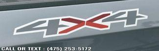 2020 Chevrolet Silverado 1500 Custom Waterbury, Connecticut 9