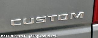 2020 Chevrolet Silverado 1500 Custom Waterbury, Connecticut 10