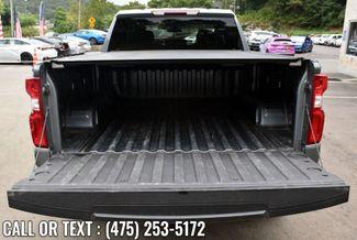 2020 Chevrolet Silverado 1500 Custom Waterbury, Connecticut 11
