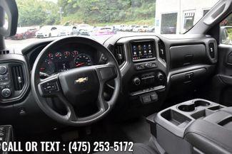 2020 Chevrolet Silverado 1500 Custom Waterbury, Connecticut 12