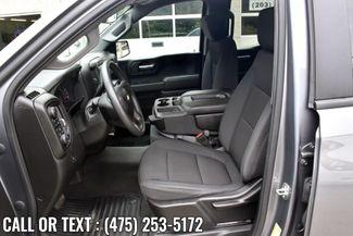 2020 Chevrolet Silverado 1500 Custom Waterbury, Connecticut 13