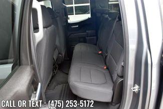 2020 Chevrolet Silverado 1500 Custom Waterbury, Connecticut 14