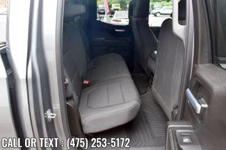 2020 Chevrolet Silverado 1500 Custom Waterbury, Connecticut 15