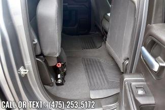 2020 Chevrolet Silverado 1500 Custom Waterbury, Connecticut 16