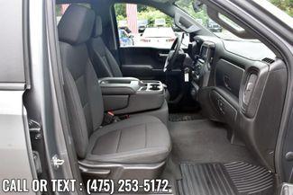 2020 Chevrolet Silverado 1500 Custom Waterbury, Connecticut 17