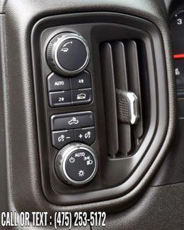 2020 Chevrolet Silverado 1500 Custom Waterbury, Connecticut 19