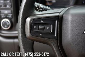 2020 Chevrolet Silverado 1500 Custom Waterbury, Connecticut 21
