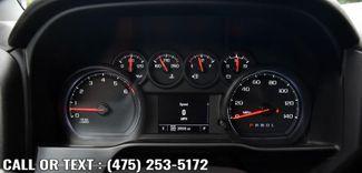 2020 Chevrolet Silverado 1500 Custom Waterbury, Connecticut 22