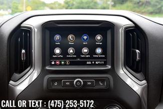 2020 Chevrolet Silverado 1500 Custom Waterbury, Connecticut 23