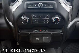 2020 Chevrolet Silverado 1500 Custom Waterbury, Connecticut 24