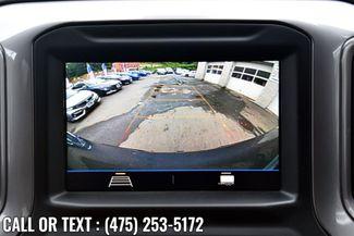 2020 Chevrolet Silverado 1500 Custom Waterbury, Connecticut 25