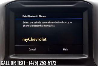 2020 Chevrolet Silverado 1500 Custom Waterbury, Connecticut 27
