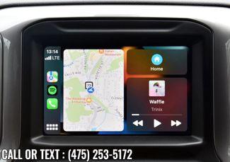 2020 Chevrolet Silverado 1500 Custom Waterbury, Connecticut 28