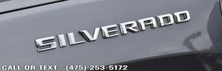 2020 Chevrolet Silverado 1500 Custom Waterbury, Connecticut 8
