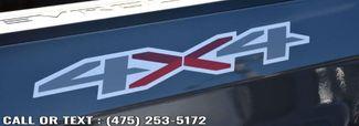 2020 Chevrolet Silverado 1500 LT Waterbury, Connecticut 10