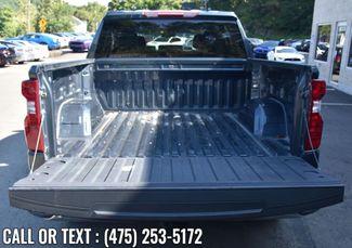 2020 Chevrolet Silverado 1500 LT Waterbury, Connecticut 12