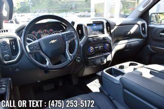 2020 Chevrolet Silverado 1500 LT Waterbury, Connecticut 14