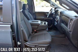 2020 Chevrolet Silverado 1500 LT Waterbury, Connecticut 20