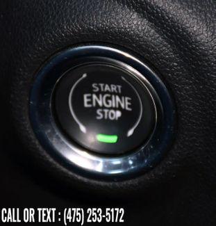 2020 Chevrolet Silverado 1500 LT Waterbury, Connecticut 24