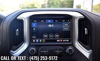 2020 Chevrolet Silverado 1500 LT Waterbury, Connecticut 25