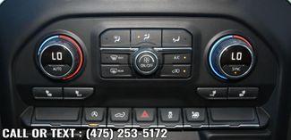 2020 Chevrolet Silverado 1500 LT Waterbury, Connecticut 26