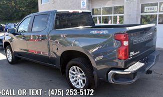 2020 Chevrolet Silverado 1500 LT Waterbury, Connecticut 2