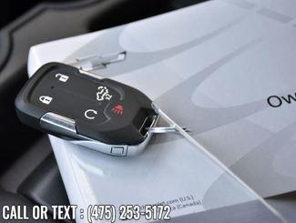 2020 Chevrolet Silverado 1500 LT Waterbury, Connecticut 35